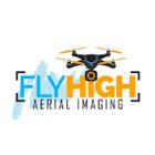 FlyHigh Aerial Imaging