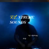 RL Xtreme Sounds profile image