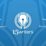 15 Writers profile image.