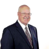Don Jex & Associates profile image