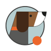 Happy Hounds Coventry profile image