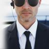 Empire Pacific Investigative service profile image