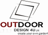 OutDoor Design 4U Ltd