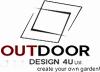 OutDoor Design 4U Ltd profile image