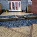 West Hill Garden & Landscaping Services Ltd profile image.