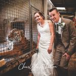 Charlotte Atherton Photography profile image.