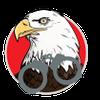 Eastern Security Inc. profile image