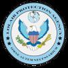 Lolair Protection Agency, Inc. profile image