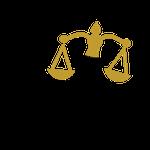 Adamir Solicitor Ltd profile image.