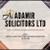 Adamir Solicitor Ltd profile image