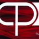 Clean-Pro Industries, Inc. logo