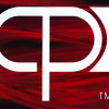 Clean-Pro Industries, Inc. profile image