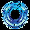 Bytagig LLC profile image