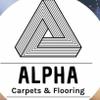 Alpha carpets and flooring profile image