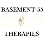 Basement 55 Hamilton Square profile image.