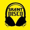 Then & Now (Disco & Silent Disco) profile image
