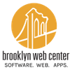 Brooklyn Web Center profile image