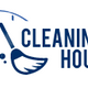 Cleaning Hour logo