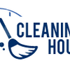 Cleaning Hour profile image