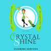 Crystal Shine Cleaning Service profile image
