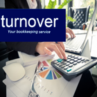 Turnover Consulting Ltd