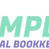 Simplified virtual bookkeeping services profile image