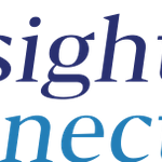 Insight & Connection profile image.