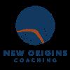 New Origins Coaching profile image