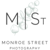 Monroe Street Photography profile image