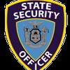State Security Inc. profile image