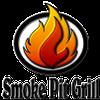 Smoke Pit Grill profile image