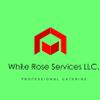 White Rose Services LLC profile image