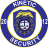 Kinetic Security profile image