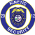 Kinetic Security, LLC. profile image
