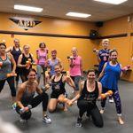 Uplift Yoga & Strength profile image.