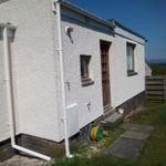 Roofing Services Edinburgh profile image.