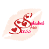 Splashed W/ Sass Natural Beauty & Events profile image