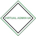 Virtual Admin UK