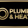 P Bradley Plumbing and Heating profile image