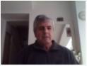 John Brett at Mumbles profile image