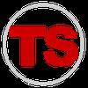 TS Marketing profile image