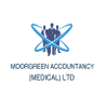 MOORGREEN ACCOUNTANCY (MEDICAL )  profile image