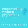 Empowering Women Physicians profile image