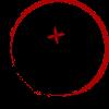 Way of the Otaku profile image