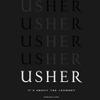 Usher Me Luxury Car Travel profile image