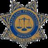 Main Line Protection Services, LLC profile image