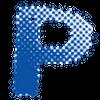 Pay Per Performance Ltd profile image