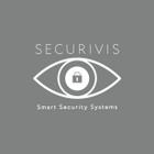 Securivis