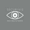 Securivis profile image