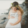 Michelle Bender Photography profile image